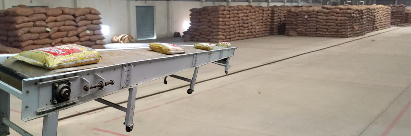 Bag-Shifting-Conveyors
